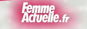 Femme Actuelle – Showreel