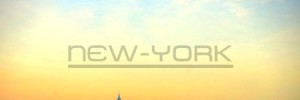 New York Report 2011