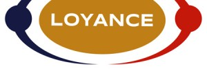 Loyance
