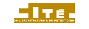 Cité de l'architecture