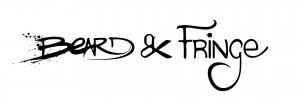 Beard & Fringe